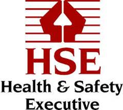 Accredited inspection plays a central role in the safe management of asbestos in buildings