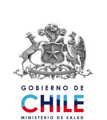 Chile's Department of Health requires testing of hazardous waste in an accredited laboratory