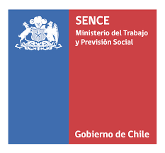 Chilean National Training and Employment Agency requires technical training to hold accredited certification.