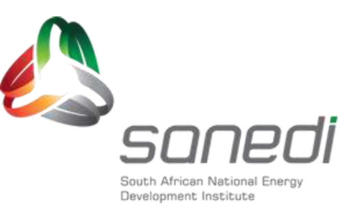 Accreditation underpins South Africa's energy efficiency tax incentive scheme