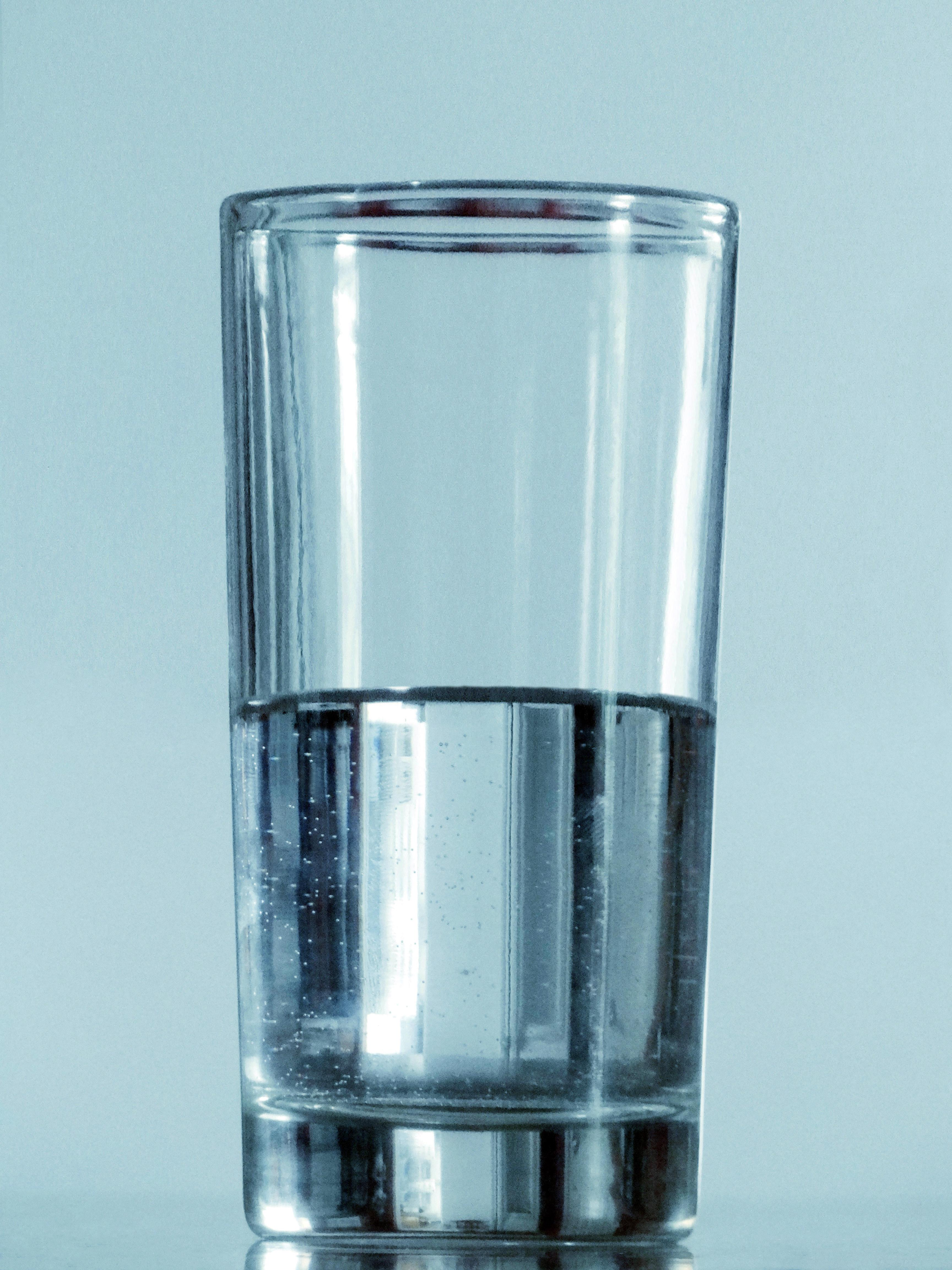Supporting Regulators in the provision of clean drinking water