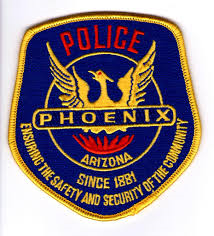 Phoenix Police Department generate $11m of savings due to efficiency and effectiveness from accredited certification