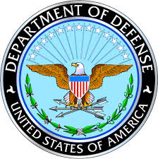 US DoD gains energy savings from ISO 50001
