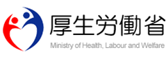 Japan relies on accredited laboratories to test radioactivity levels in food