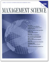 The Financial Impact of ISO 9000 Certification in the US: An Empirical Analysis