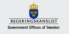 Swedish Minister of trade advocates standards to tackle complex climate change issues