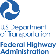 Federal Highway Administration requires laboratories accredited by ILAC MRA signatories conduct crash tests on roadside hardware