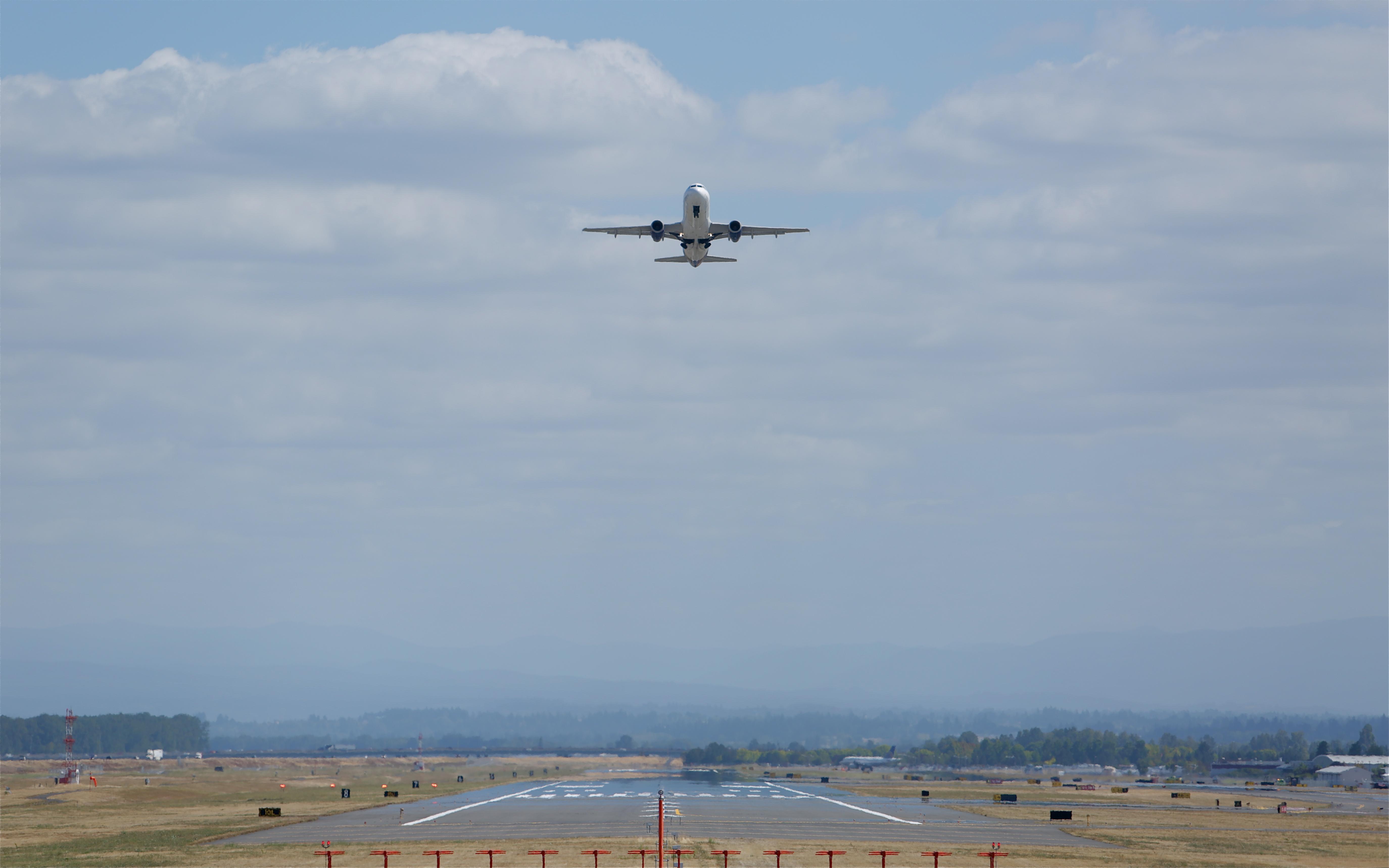 The US Federal Aviation Administration (FAA) uses the ILAC MRA