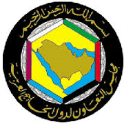 Gulf  Cooperation Council (GCC) operate single Market Regulatory System
