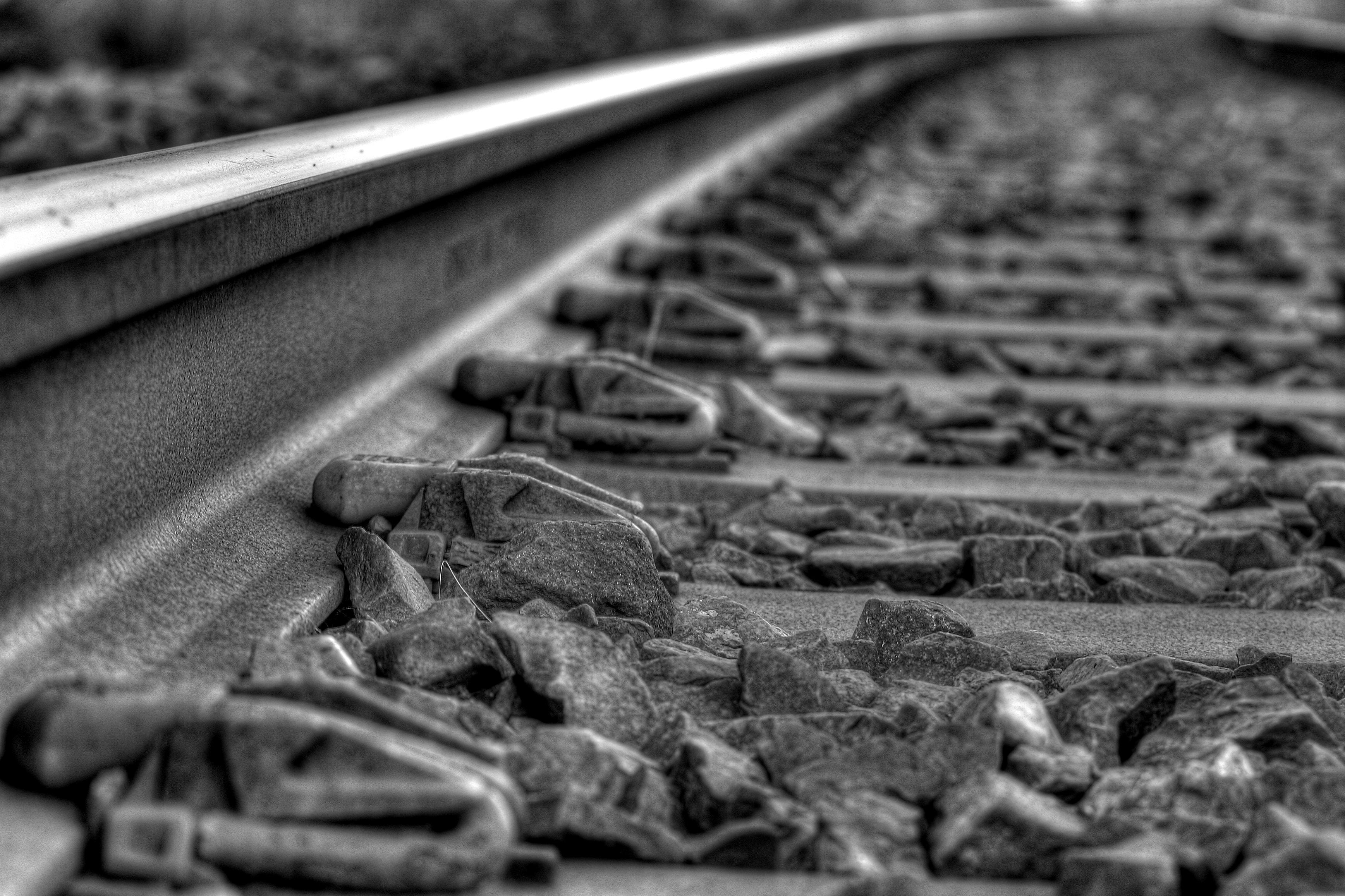 Accreditation underpins rail interoperability in Poland