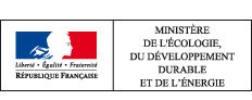 Accredited certification of persons supports French public authorities building energy performance policy