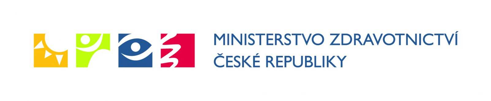 Accreditation of Medical laboratories supports Czech Healthcare Regulators