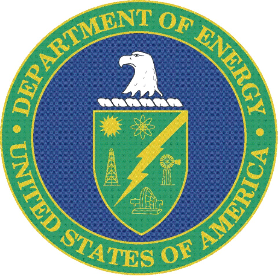 US DoE uses accreditation to support energy conservation programme