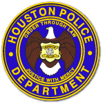 Houston Police Department expands use of ISO 9001