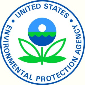 EPA requires testing and certification of residential wood burners