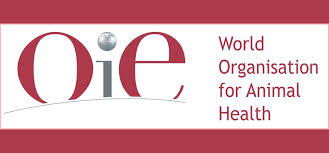 World Organisation for Animal Health specifies ILAC MRA