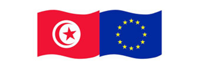 ACCA agreement to enhance trading arrangements between Tunisia and EU