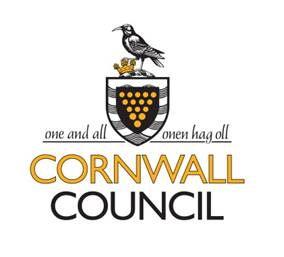 Cornwall Fire and Rescue Service certified to OHSAS 18001:2007