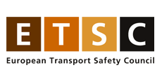European Commission support for road safety initiative which encourages use of ISO 39001