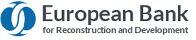 European Bank for Reconstruction and Development stipulates implementation of ISO 39001 Road traffic management system standard