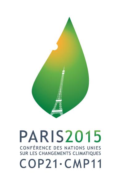 Sustainable Event Management certification for COP21 Climate Change conference