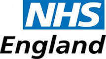 NHS requires cancer screening to be carried out in accredited laboratories