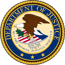 US Justice Department Announces New Accreditation Policies to Advance Forensic Science