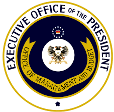 US Office of Management and Budget on the use of Voluntary Standards
