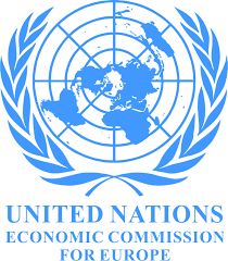 UNECE: Equipment Used in environments with an explosive atmosphere