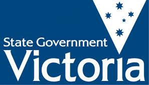 Australia – Livestock Disease Control Regulations