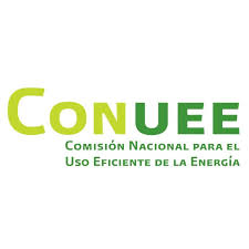 Certification supports energy efficiency of products in Mexico
