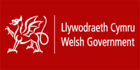 Supporting the Welsh Government with approved Quarantine Units