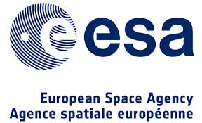 European Space Agency uses ISO 27001 to protect its data