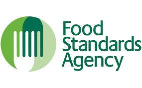 Accredited food assurance schemes guarantee defined standards of food safety