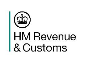 Accreditation supports forensic activities of UK Tax Office