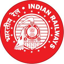 Food safety improvements on Indian Railways