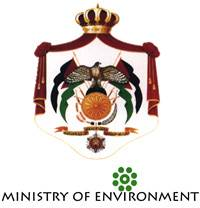 Jordanian Ministry requires environmental audits to be covered by accreditation
