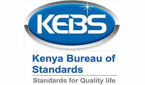 Accreditation underpins KENYA'S Imports