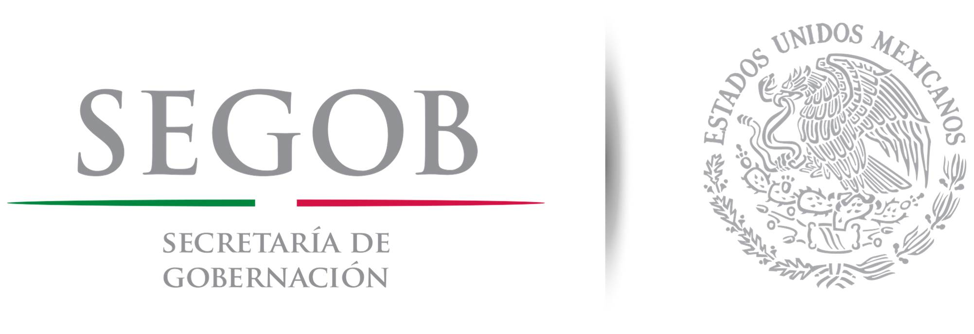 Accreditation allows Mexico to open up energy market