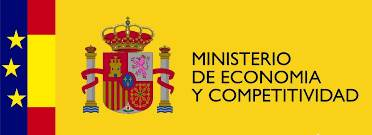 Accreditation supports the Research, Development and Innovation in Spain