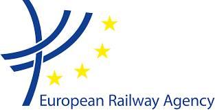Railway safety in Europe