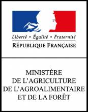 Food Safety & Agriculture - Public Sector Assurance - Public