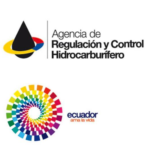 Accreditation ensures the reliability of the results of inspection, testing and calibration Ecuador required in the hydrocarbon sector
