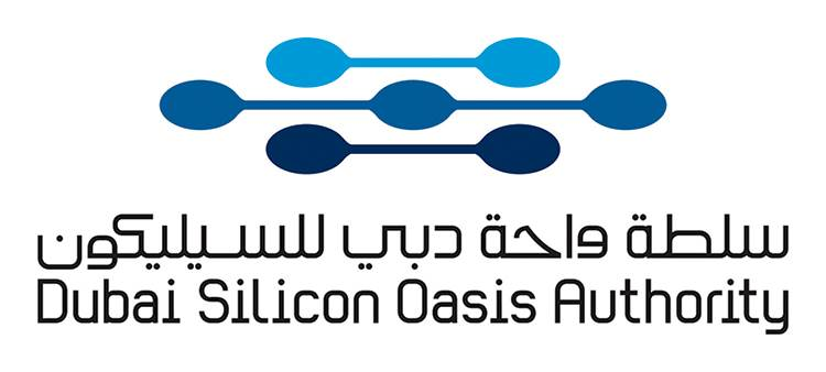 Dubai Silicon Oasis Authority Receives ISO Certificate for ICT Service Management