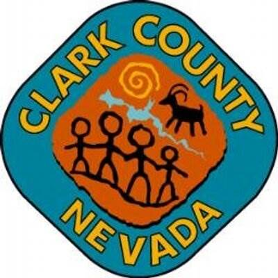 Clark County uses accreditation to demonstrate Fire Prevention credentials