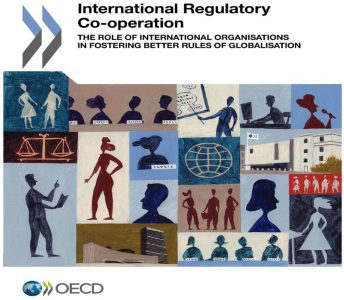 Global Accreditation Systems contribute to International Regulatory Co-operation (OECD, 2016)