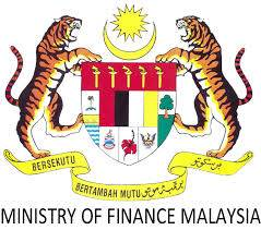 Tax incentives offered to support Malaysia's Quality Infrastructure