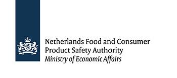 Food certification schemes support Dutch food safety