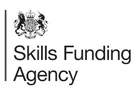 Accredited organisations exempt from SFA's apprenticeship approvals