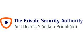 Assuring the competence of Private Security Firms